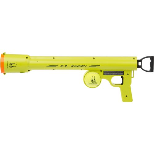 Hyper Pet™ K-9 Kannon™ Ball Launcher