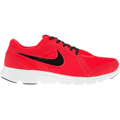 Nike Men s Flex Experience Run 2 Running Shoes
