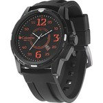 Columbia Men's Descender Watch