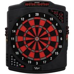 Viper Eclipse Electronic Dartboard