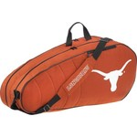frogg toggs® NCAA Tennis Racquet Bag