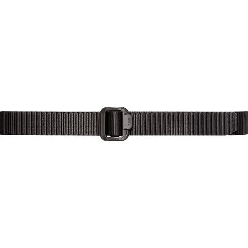 "5.11 Tactical Men's TDU 1.5"" Belt"