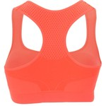 BCG Women's Seamless Push Up Racerback Sports Bra - view number 2