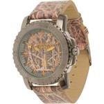 Duck Dynasty Men's Watch