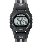 Timex Women's Expedition Classic Chronograph Digital Watch
