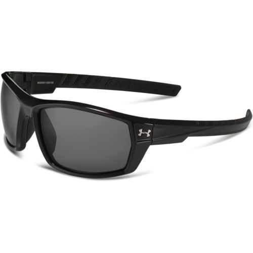 Under Armour Adults' Ranger Sunglasses