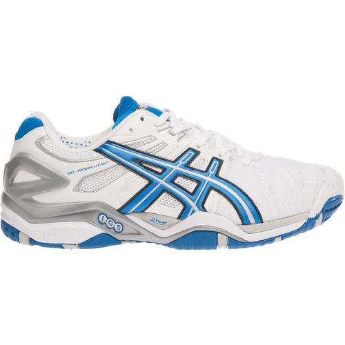 ASICS  Men s Gel-Revolution  5 Tennis Shoes