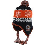 '47 Adults' University of Texas at San Antonio Abomination Knit Cap
