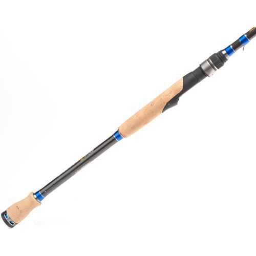 H20 XPRESS® Ethos Nano Spinning Rod