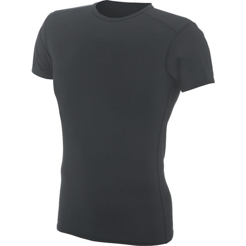 BCG Men's Compression Crew Neck T-shirt