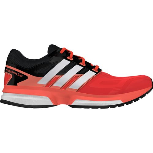 adidas Men s Response 23 techfit  Running Shoes