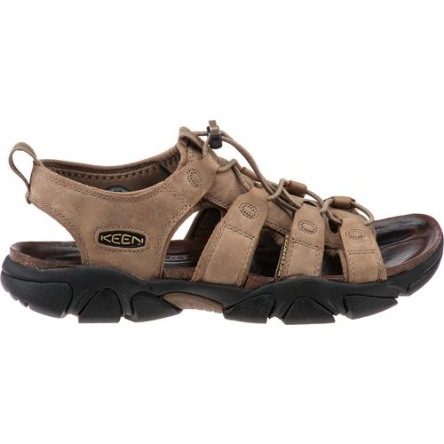 KEEN Men s Daytona Sandals