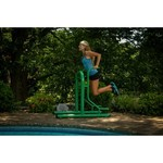 Stamina® Outdoor Fitness Multi-Station - view number 5