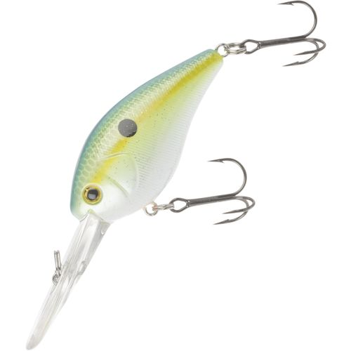 H2O XPRESS Crank D Deep Diving Crankbait