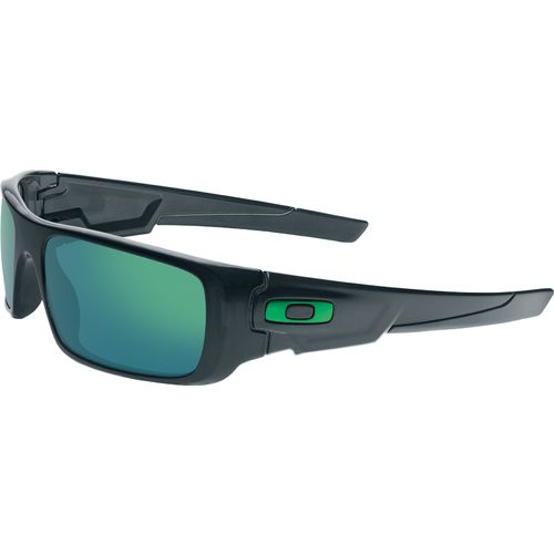 Oakley Men's Crankshaft™ Sunglasses