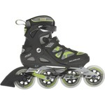 Rollerblade Men's Macroblade 90 In-Line Skates - view number 1