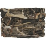Magellan Outdoors™ Men's Realtree Max-5® Sport Neck Gaiter