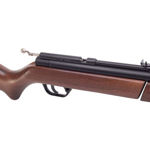 Crosman Benjamin® 392 Air Rifle - view number 5