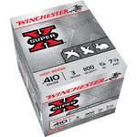 Winchester Super-X Game Load HS .410 Shotshells - view number 2