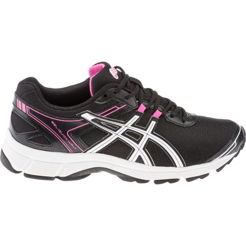 Image for ASICS® Women's GEL-Quickwalk™ 2 Walking Shoes from Academy