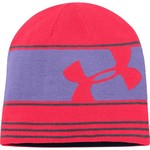Under Armour® Girl's Switch It Up II Beanie