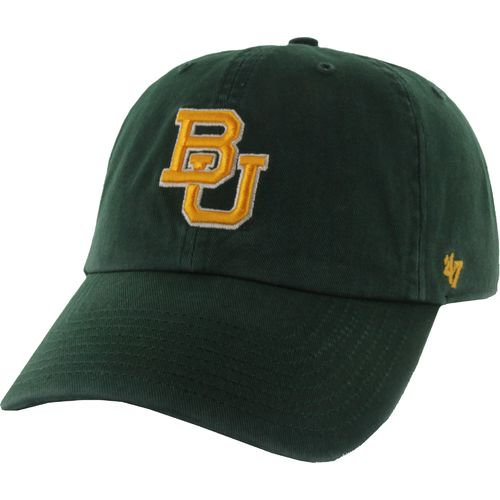 '47 Men's Baylor University Clean Up Cap