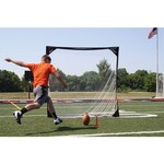 Schutt Quick-Link Football Practice Net