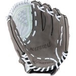 EASTON Youth Natural Youth 11 in Baseball Glove - view number 1