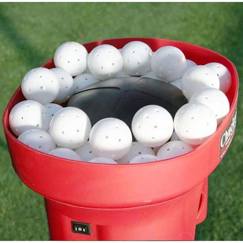 Trend Sports Mini-Lite Balls 24-Pack