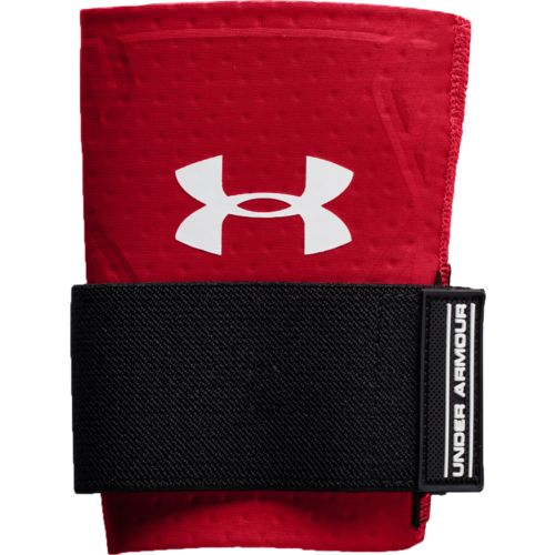 Under Armour Men's Wrist Strap Compression Sleeve
