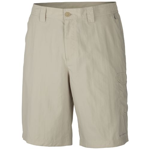 Columbia Sportswear Men's Blood 'N Guts III Short