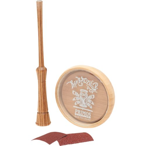 Primos Bamboozled Turkey Call