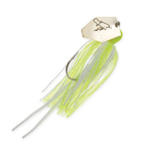Display product reviews for Z-Man Original ChatterBait® 3/8 oz Bladed Jig