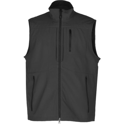 5.11 Tactical Men's Covert Vest