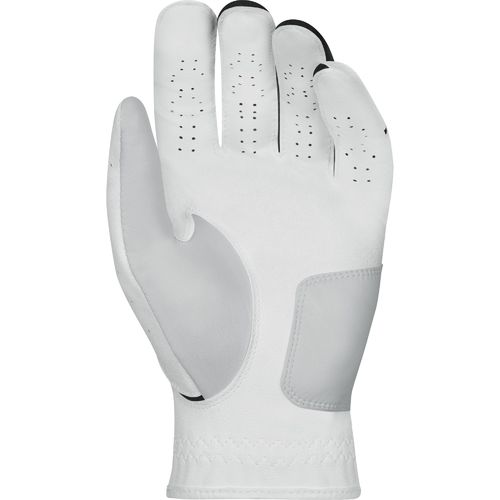 Nike Men's Dura Feel Left-Hand Regular Golf Glove - view number 2