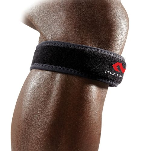 McDavid Adults' Level 2 Knee Strap