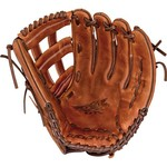 "Worth® Toxic Lite Series 14"" Slow-Pitch Pitcher/Infield/Outfield Glove"