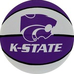 GameMaster Kansas State University Mini Basketball