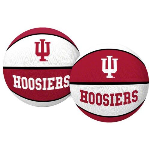 Rawlings® Indiana University Crossover Basketball