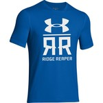 Under Armour® Men's Ridge Reaper Logo T-shirt