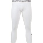 Nike Men's 3/4-Length Compression Tight