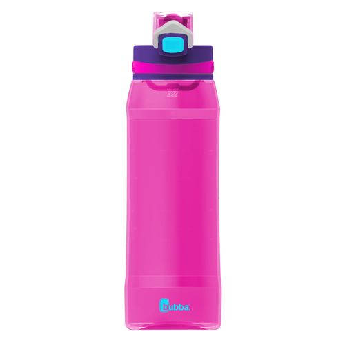 Bubba FLO 32 oz. Hydration Sport Bottle