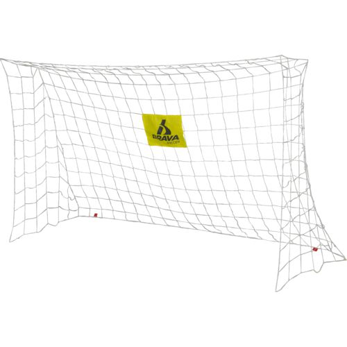 Brava™ Soccer Goal Replacement Net