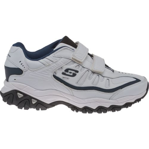 Display product reviews for SKECHERS Men's Afterburn Final Cut Shoes