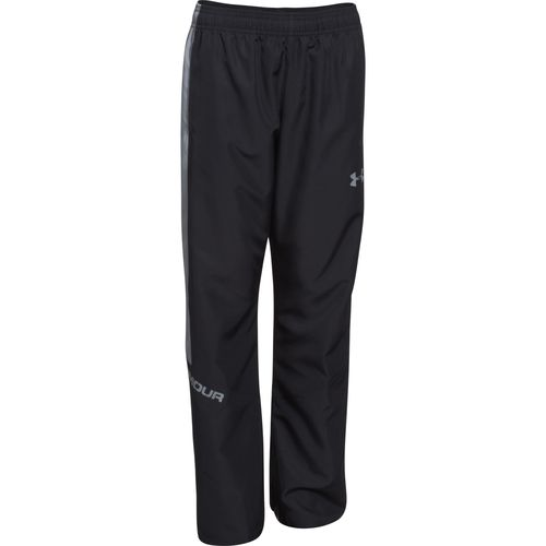 Under Armour Boys' Main Enforcer Woven Pant - view number 1