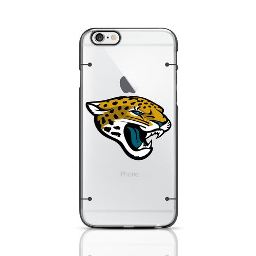 Mizco Jacksonville Jaguars iPhone® 6 Case