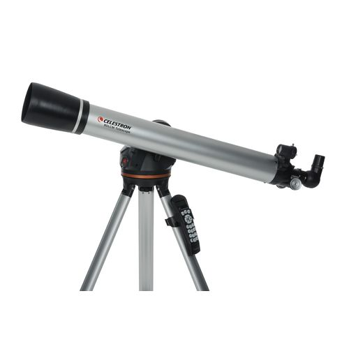Celestron 80LCM Computerized Telescope - view number 1