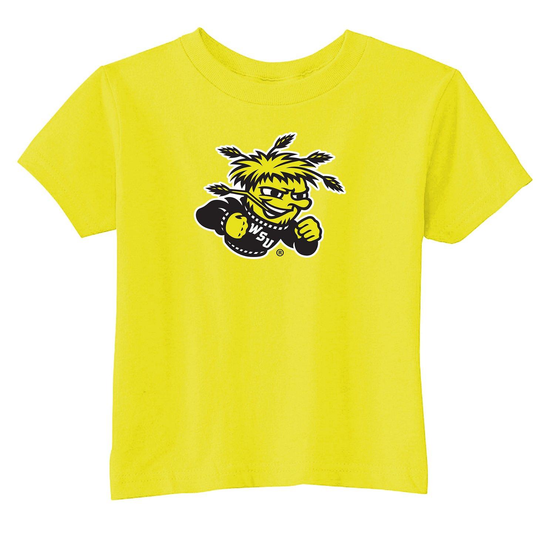 Viatran Infants' Wichita State University Flight T-shirt