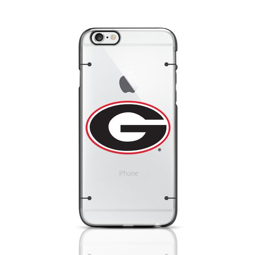 Mizco University of Georgia iPhone® 6 Case