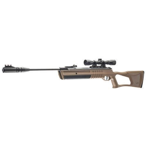Umarex USA Torq™ .177 Caliber Air Rifle